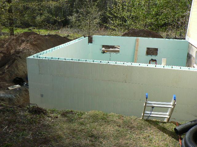 agrandissement de maison ancestrale construction fran ois bouliane. Black Bedroom Furniture Sets. Home Design Ideas